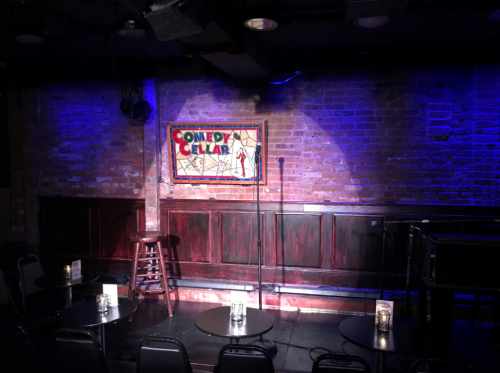 comedycellar.png