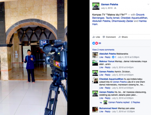 usman-being-videotaped-by-kompastv.png